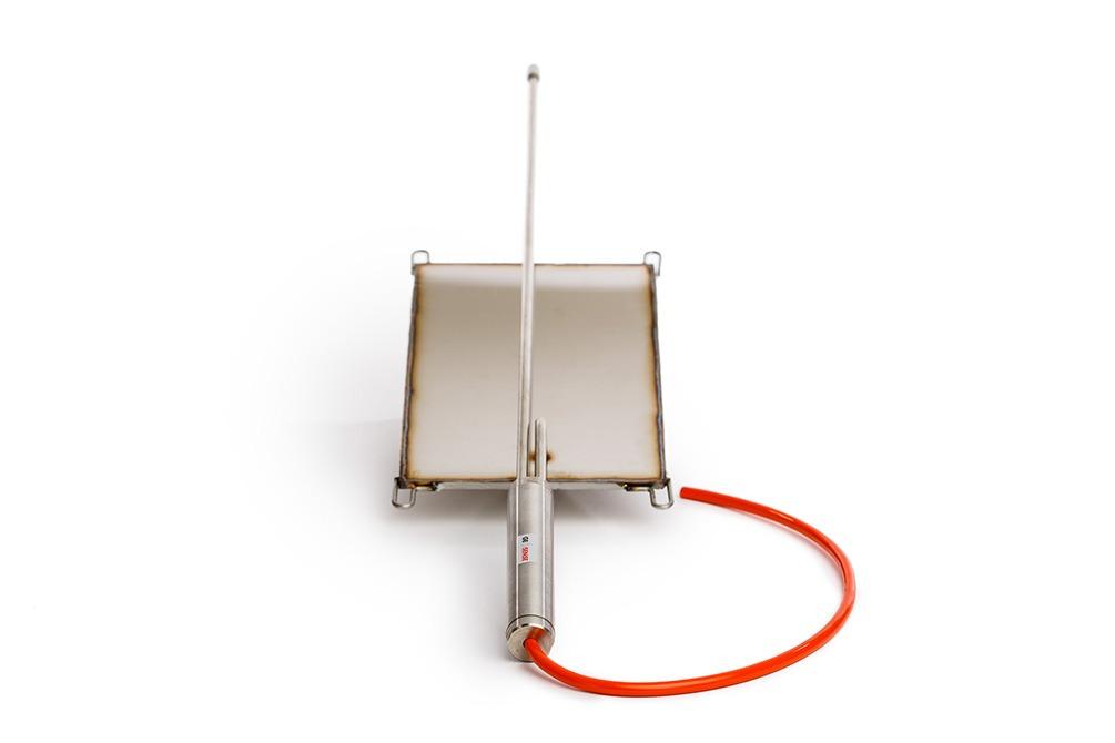 NATM Pressure Cells NPC-3000
