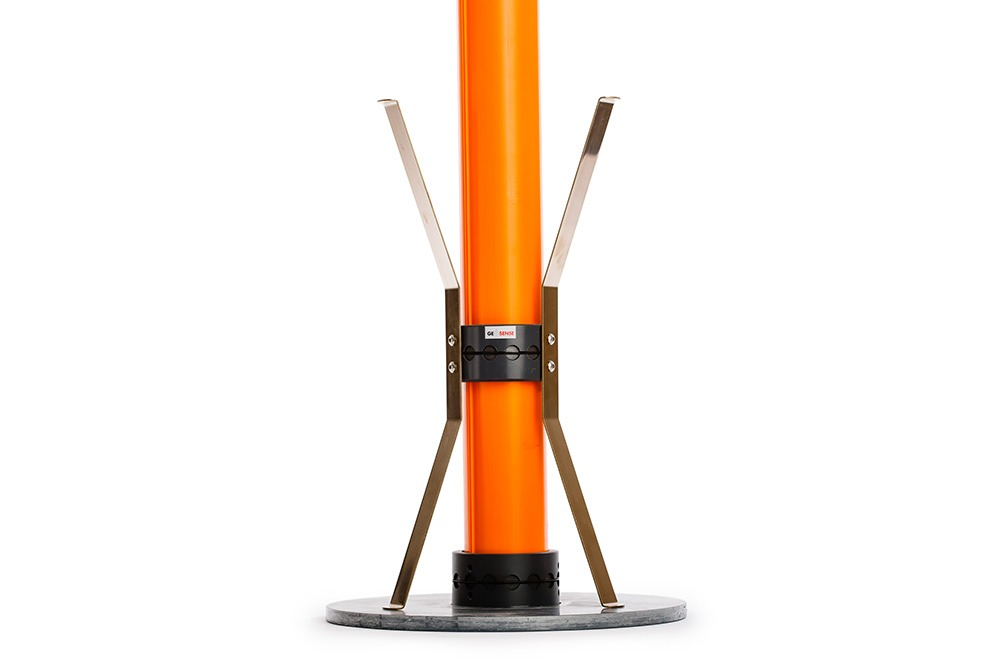 Magnetic Extensometer GXM Range