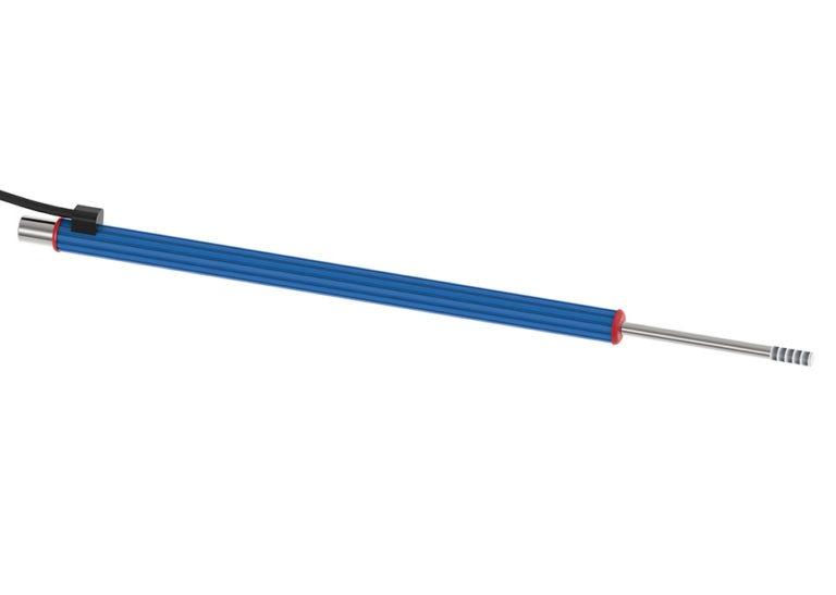 LP Displacement Gauge LPDT-5510