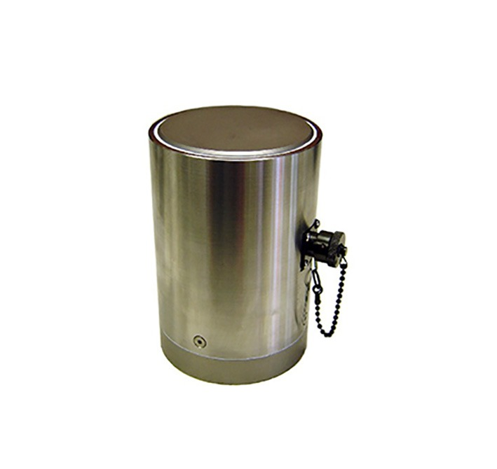 Strain Gauge Load Cell SGLC-7050